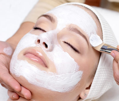 Ultraceutical Facial Treatments