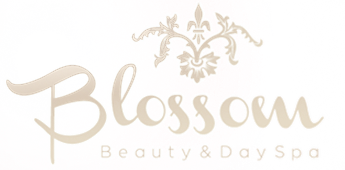 Blossom Day Spa & Beauty