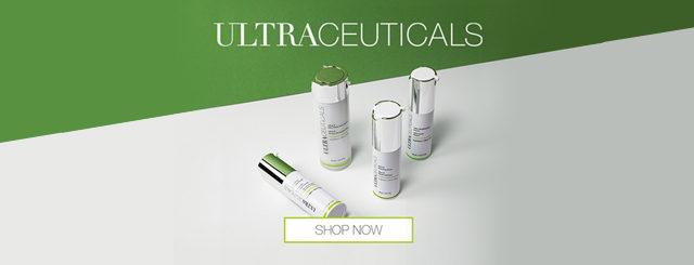 Ultraceuticals Shop